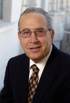 Steve Fingerhut - Beach Equities