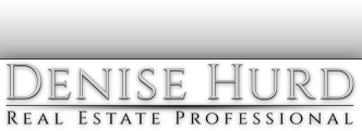 Denise Hurd - Real Estate Professional
