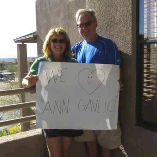 Client Testimonial | The Gavlick Group