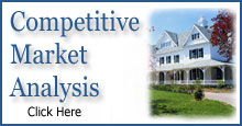 Click Here to Request A CMA (Competitive Market Analysis)