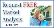 Click Here To Request A FREE Market Analysis