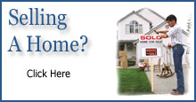 Click Here If You Are Selling A Home