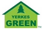 Yerkes GREEN Resources