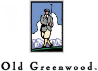 Old Greenwood Truckee